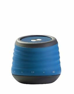 JAM XT Extreme Wireless Speaker, Splash Proof, Drop Proof, D