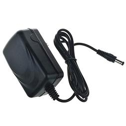 Digipartspower AC DC Power Supply Adapter Charger for Braven