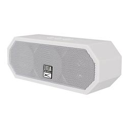 Altec Lansing MP3 MP4 Player Accessories IMW457-WHT the Jack