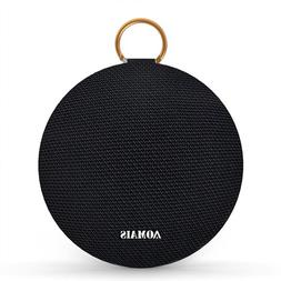 AOMAIS Ball Bluetooth Speakers, Wireless Portable Bluetooth