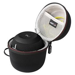 EVA Hard Case for Ultimate Ears WONDERBOOM Portable Waterpro