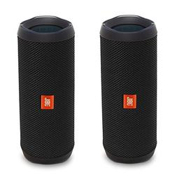 JBL Flip 4 Waterproof Portable Wireless Bluetooth Speaker Bu