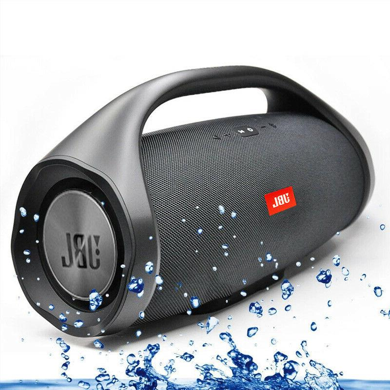 JBL Rechargeable