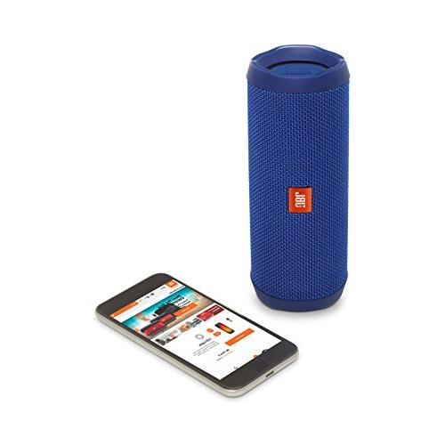 Portable Wireless Bluetooth Speaker Bundle Charger -