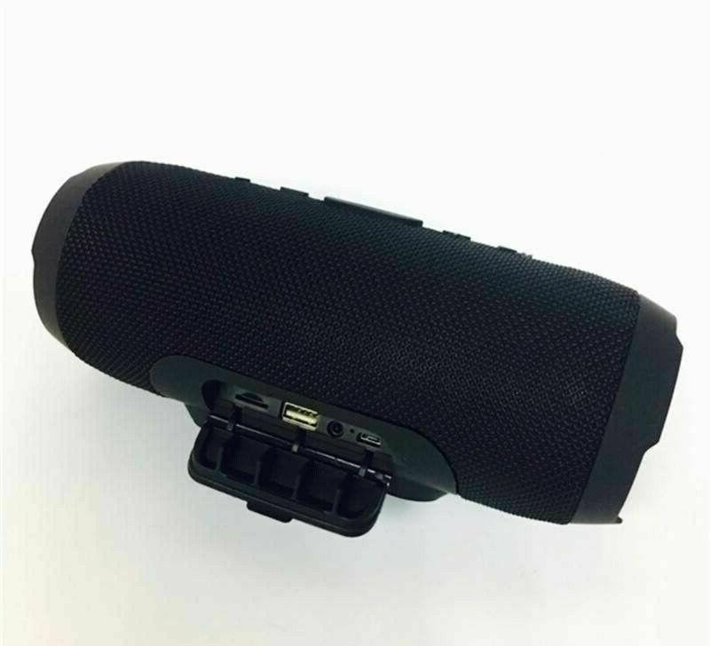 Bluetooth Speaker Portable FAST SHIPPING