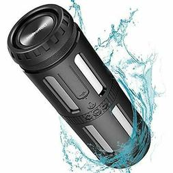 MP3 & MP4 Player Accessories Bluetooth Speakers Waterproof I