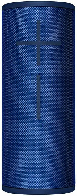 UE Boom 3 Portable Wireless Bluetooth Speaker Ultimate Ears
